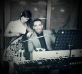 ' .  addslashes(Nicola Neto Pianobar Live) . '