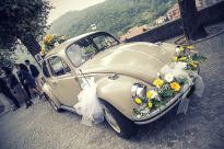 ' .  addslashes(Vintage Rent Car) . '