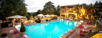 ' .  addslashes(Borgo della Merluzza) . '