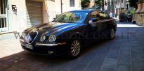 ' .  addslashes(MDDELUXE Wedding Agency - MDDELUXE Auto di lusso per matrimoni) . '