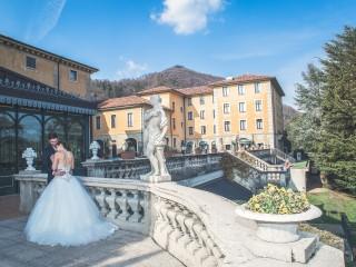 ' .  addslashes(Villa Porro Pirelli) . '