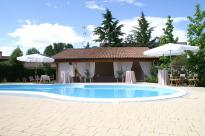 ' .  addslashes(Villa Rigatti) . '