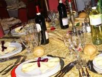 ' .  addslashes(Ristorante & Catering Piemonte) . '