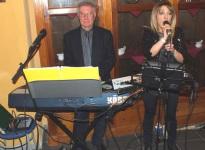 ' .  addslashes(Associazione musicale