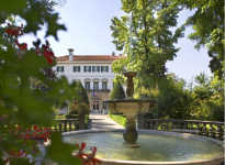 ' .  addslashes(Villa Revedin) . '