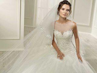 89e34da2d6d4 Idea Sposa 2.0  la fiera per l organizzazione delle nozze a Torino ...