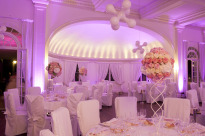 ' .  addslashes(B&b eventi wedding) . '