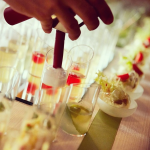 ' .  addslashes(San Lucio Events) . '