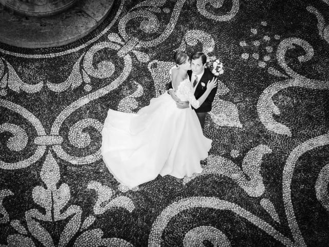 Claudio Trasforini Fotografo