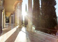 ' .  addslashes(Villa Alba) . '