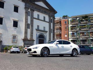 ' .  addslashes(Auto per Matrimoni Special Rent) . '