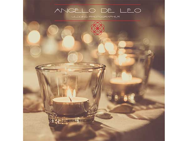 Angelo De Leo Fotografo