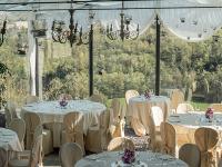 ' .  addslashes(Antico Borgo Monchiero) . '