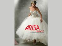 ' .  addslashes(Arisa Mariage) . '