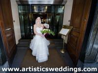 ' .  addslashes(Artistics Weddings) . '