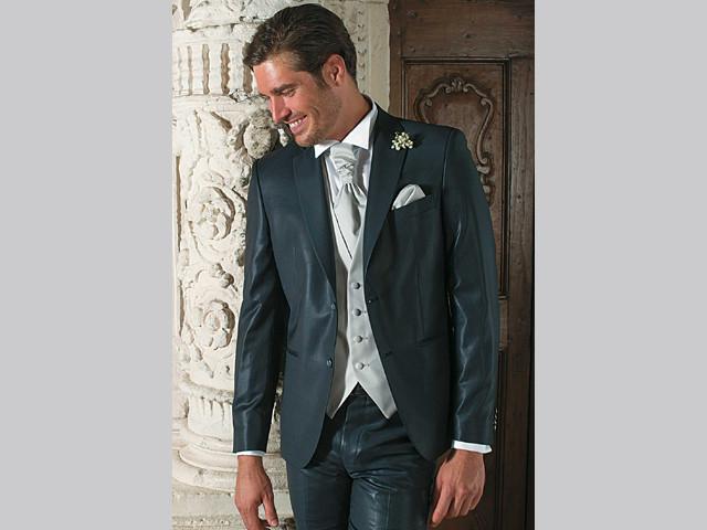 Abiti Matrimonio Uomo Torino : Bei vestiti italia outlet abiti da cerimonia uomo torino