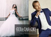 Atelier Guia Fashion di Guia Casadio