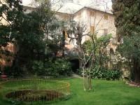 ' .  addslashes(Villa Spinola Dufour) . '
