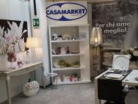 ' .  addslashes(Casa Market) . '