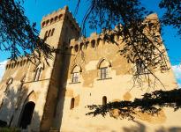 ' .  addslashes(Castello di Santa Maria Novella) . '