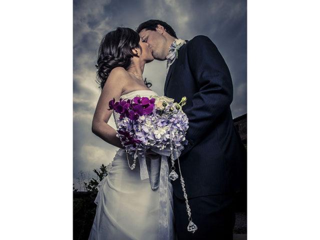 Chiara Fiori and Wedding Planners