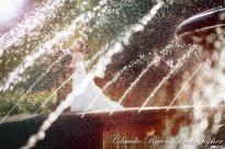 ' .  addslashes(Claudio Ravasi Fotografo) . '