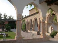 ' .  addslashes(Convento dell'Annunciata) . '
