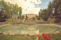 ' .  addslashes(Villa Quintieri) . '