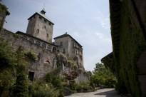 ' .  addslashes(Castel Ivano) . '