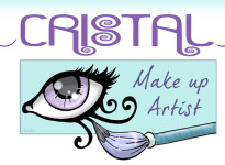 ' .  addslashes(Cristal Make Up) . '