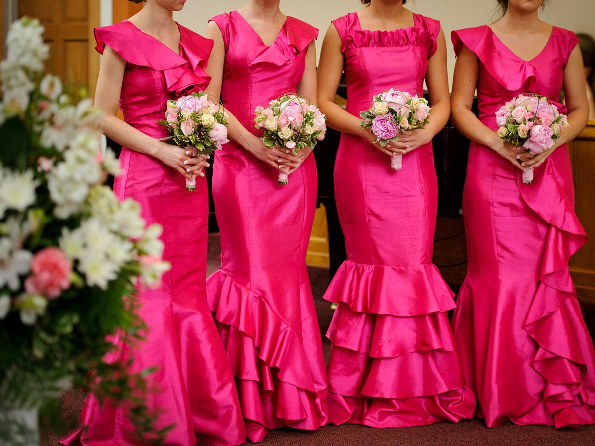 speciale venezia musica matrimonio funerale