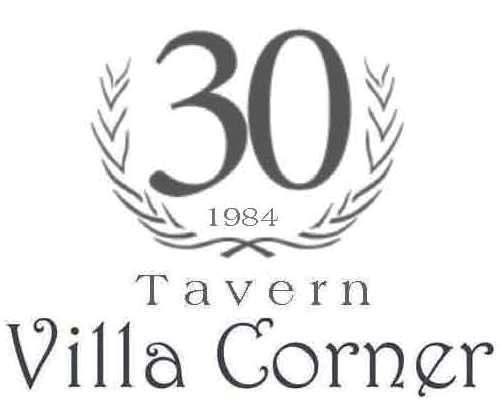 Al Tavern di Villa Corner