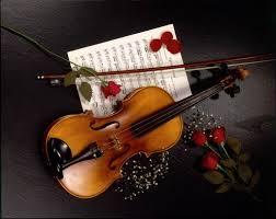 Violinista per Cerimonie