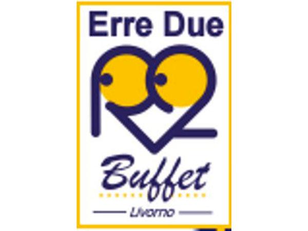 Erre Due Buffet