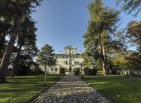 ' .  addslashes(Villa Cigolotti) . '