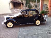 ' .  addslashes(Autonoleggio Sergio Lenzi) . '