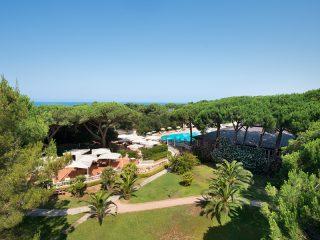 ' .  addslashes(Park Hotel Marinetta) . '