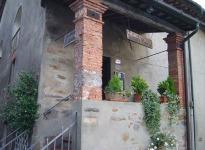 ' .  addslashes(Il Conventino) . '
