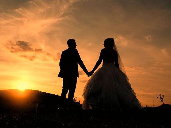Il Regista di Matrimoni