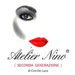 ' .  addslashes(Atelier Nino) . '