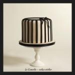 ' .  addslashes(La Camelia - Cakes Atelier) . '