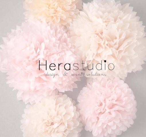 Hera - Wedding & Events Planner