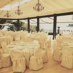 ' .  addslashes(Hera - Wedding & Events Planner) . '