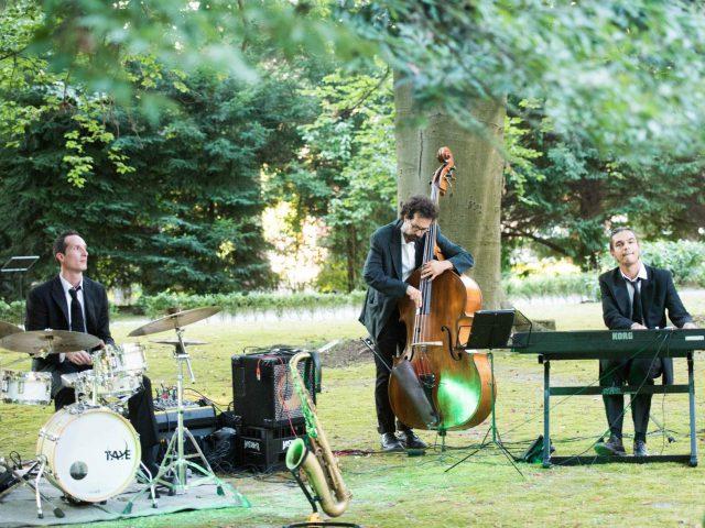 Daniele Pavignano Wedding Songs