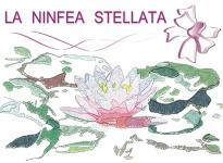 ' .  addslashes(La Ninfea Stellata) . '