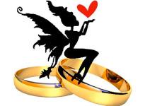 ' .  addslashes(Le Fate dei Sogni - wedding planner) . '