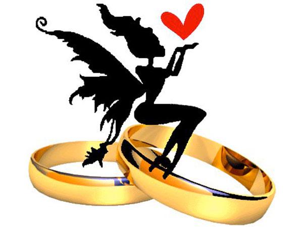 Le Fate dei Sogni - wedding planner