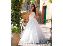 ' .  addslashes(Le Spose di Annalisa) . '
