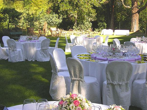 Catering Matrimoni Toscana Prezzi : L invito ricevimenti catering matrimoni per il