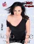 ' .  addslashes(Katia Crocè - KC Project) . '